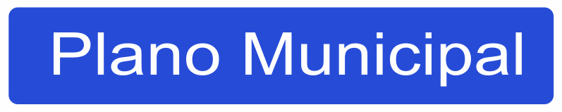 Plano Municipal