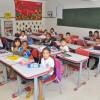 Pré-Matrícula na Rede Municipal de ensino de Guaçuí começa nesta segunda-feira (10)