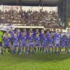 Meninos do sub15 de Guaçuí estão nas semifinais da Gazetinha