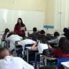 Aulas começam nesta segunda na Rede Municipal de Guaçuí