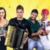 Carnaval de Guaçuí será em ambiente fechado, confira a programação