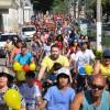 Dia do Trabalhador em Guaçuí tem programação variada